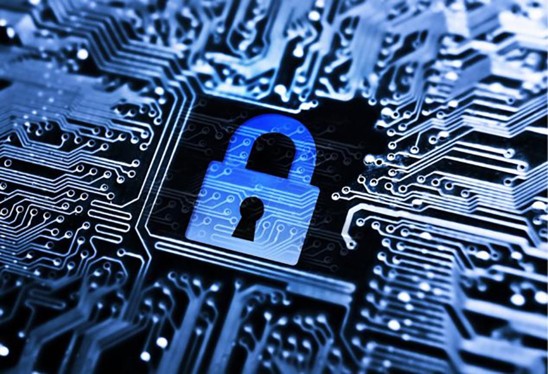 GDPR General Data Protection Regulation GDPR